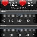 17592 Screenshot 2011.08.05 14.41.22 125x125 HealthTrace by Xivuh Ltd