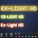 Ex-Light HD Free by thumbsoft