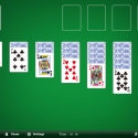 3 in 1 HD for Solitaire by thumbsoft