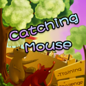 17668 IMG 00 125x125 Catching Mouse by GameInLife