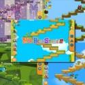 17710 mzl.brzanxsu.480x480 75 125x125 Worm Jump HD by Onelamp Studio