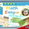 17713 mzl.ardrywdv.480x480 75 125x125 Math Easy HD by Onelamp Studio