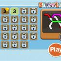17722 IMG 0075 125x125 ChooChoo Puzzles HD by Onelamp Studio