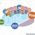 17722 mzl.otwdgpil.480x480 75 125x125 ChooChoo Puzzles HD by Onelamp Studio
