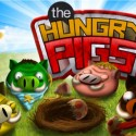 17725 TheHungryPigs Screenshots 1 125x125 The Hungry Pigs by Tocamobi