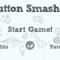 Button Smasher Free by OmNom Apps
