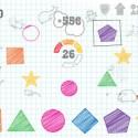 17728 mzl.pkpxfrxb.320x480 75 125x125 Button Smasher Free by OmNom Apps