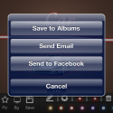 17758 mzl.xxlklcri 125x125 GlowingText HD for iPhone by thumbsoft