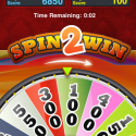 17773 spin2Win 125x125 Dobango play2Win by Dobango, Inc