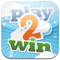 Dobango play2Win by Dobango, Inc