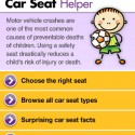 Car Seat Helper by MediaKube LLC