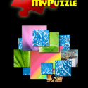 17836 1 125x125 MyPuzzle by Andrew Petrus