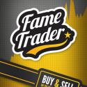 17860 Fame Trader Splash 125x125 Fame Trader by Boluga