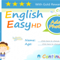 17869 IMG 0202 125x125 English Easy HD by Onelamp Studio