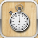 Timer Pro for iPad  by thumbsoft