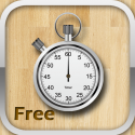 Timer Pro lite by thumbsoft