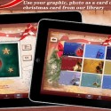 Christmas Greetings for iPad by RosMedia