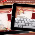 17911 iPad 2 125x125 Christmas Greetings for iPad by RosMedia