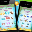 17917 bubble 3 125x125 Hit Bubble Game for iPhone  by RosMedia