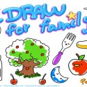 17920 iDrawfamily portada480 125x125 iDraw for Family by iPhoneGamesDev.com
