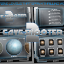 17926 muiliple screen shot 1 use 125x125 Cave Shooter 2 by Big boys gadget toys