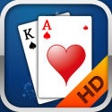 17932 512图标 125x125 Neo Solitaire  by thumbsoft