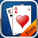 17935 512图标 免费 125x125 Neo Solitaire Free  by thumbsoft