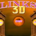 17938 i1 125x125 LINKS 3D HD by SoftNotSoft