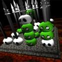 17941 i3 125x125 LINKS 3D by Softnotsoft