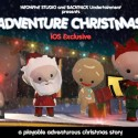 17944 Screen01 V1 1 ENG SMALL 125x125 Adventure Christmas by Backpack Undertainment
