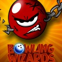 17959 2 125x125 Bowling Wizards by Nextwave Multimedia