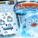 17968 3 freeze 960x640 125x125 Pesky Penguins by Knuckle Face