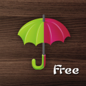 Color & Decolor free  by thumbsoft