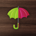 Color & Decolor  by thumbsoft