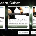 18007 mzl.iykddxkr.320x480 75 125x125 Learn Guitar by Mahalo.com