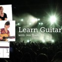 Learn Guitar by Mahalo.com