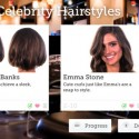 Celebrity Hairstyles by Mahalo.com
