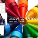 How to Draw! by Mahalo.com