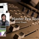 18025 mzl.xwqmkssj.320x480 75 125x125 Master Pro Tools in One Week by Mahalo.com