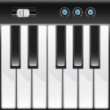 Learn Piano HD by Mahalo.com