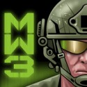 Walkthrough for Modern Warfare 3 by Mahalo.com
