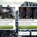 18031 mzl.tcjnjwii.320x480 75 125x125 Walkthrough for Modern Warfare 3 by Mahalo.com