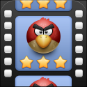 18034 512px 125x125 Walkthrough for Angry Birds by Mahalo.com