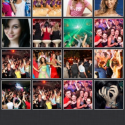 18040 Photo ALbum party 125x125 Secret Life   FREE by Augmented Minds