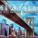 18055 01small 125x125 MegaCity HD by ColePowered