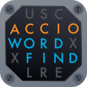 18085 wordfind icon rounded 125x125 Mega Multilingual Word Find by Accio