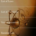 Laws of Physics by Kritnu IT Solutions P Ltd