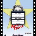 18097 screenshot 1 125x125 Movie Awards Trivia HD by Everett Collection Inc