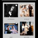 18097 screenshot 125x125 Movie Awards Trivia HD by Everett Collection Inc