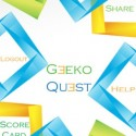 Geeko Quest by Kritnu IT Solutions P Ltd